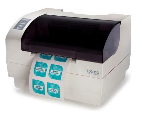 Primera LX610e